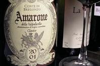 $13 Amarone?!  This is the golden age of cheap wine!